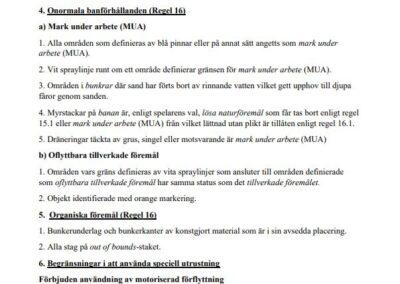 Lokala regler 2020 sid 2
