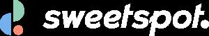 SweetSpot bokningskalender logotyp